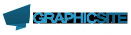 GraphicSite.cz