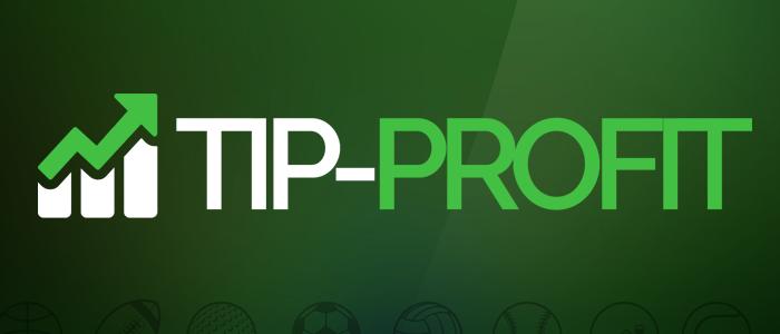 tipprofit-header